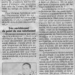 Septembre 2003