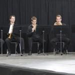 Concert D-G  006-