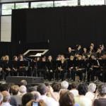 Concert D-G  011-
