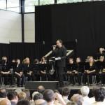 Concert D-G  015-