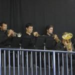 Concert D-G  016-