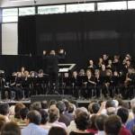 Concert D-G  035-