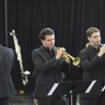 Concert D-G  043-