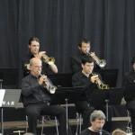 Concert D-G  046-