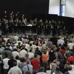 Concert D-G  053-