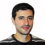 David CHARGROSSax alto