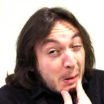 Simon CARUSOSax altoCommunicationWebmaster of the universe