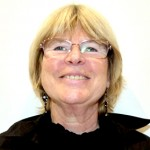 Françoise CREPETClarinette