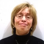 Martine COLFlûte traversière