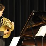 Recital D-G  002-