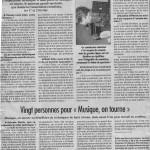 leprogres_20_01_2002