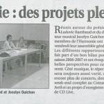 leprogres_24_09_2007