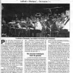 leprogres_7_02_2002