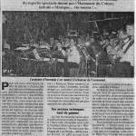 leprogres_fevrier2002