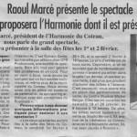 leprogres_fevrier2002(1)