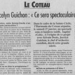 leprogres_janvier2001