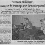 progres_24_avril_2005