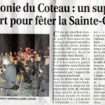 sainte_cecile2011