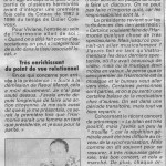 septembre2003