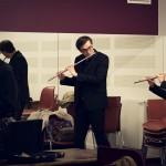 concert_harmonie-10