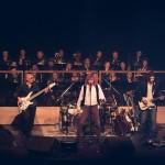 concert_harmonie-102