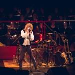 concert_harmonie-107