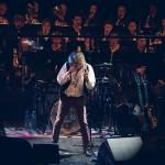 concert_harmonie-108