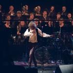 concert_harmonie-111