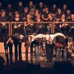 concert_harmonie-114