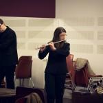 concert_harmonie-12