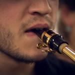 concert_harmonie-15