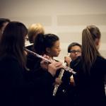 concert_harmonie-20