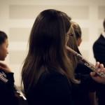 concert_harmonie-21