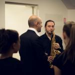 concert_harmonie-26