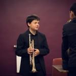 concert_harmonie-3