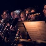 concert_harmonie-33