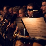 concert_harmonie-34