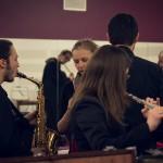 concert_harmonie-4