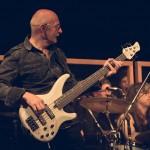 concert_harmonie-42