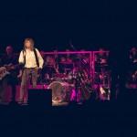 concert_harmonie-49