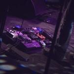 concert_harmonie-56