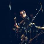 concert_harmonie-57