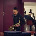 concert_harmonie-6