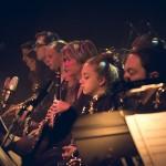 concert_harmonie-71