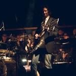 concert_harmonie-76