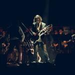 concert_harmonie-77