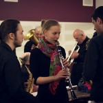 concert_harmonie-8
