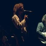concert_harmonie-83