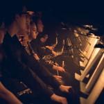 concert_harmonie-84