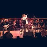 concert_harmonie-89